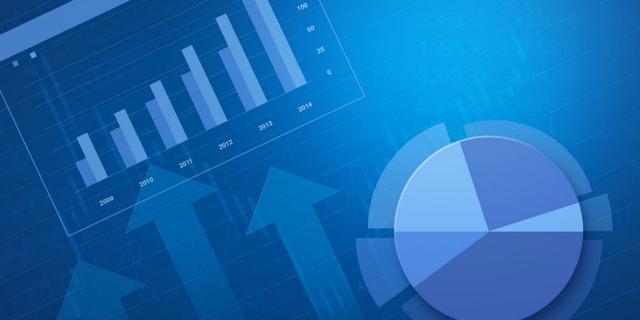 基石藥業去年研發支出14億 銷售團隊年底將擴張到300人