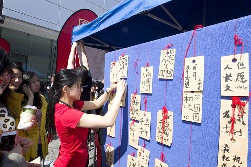 英媒:澳大学忧中国留学生减少 中澳紧张或令学生放弃赴澳