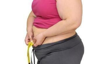 腹部减肥最快的3种方法!让你快速远离水桶腰!-轻博客
