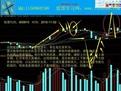 股票入门教程 金三角抓涨停战法 股票K线分析 短线黑马抓-..._...