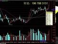 新手如何股票入门基础知识视频教程全套-财经-高清视频-爱奇艺