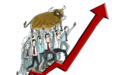 股票知识:股票投资入门技巧和股票术语_搜狐股票_搜狐网