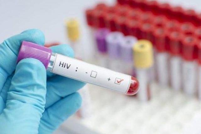 美国新型艾滋疫苗问世,新宝GG登录不知在高危后是否有方法阻止感染