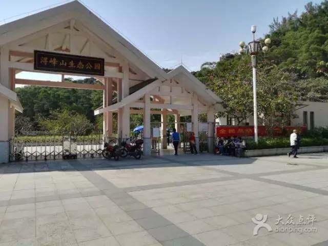 这个几个地方,是广州地铁沿线最好玩的地方!