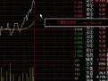 炒股初级入门 炒股快速入门 炒股的入门-教育-高清视频-爱奇艺