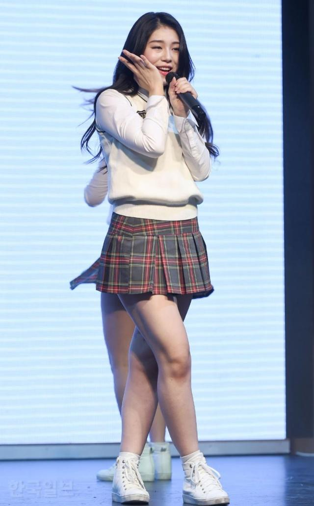 不要在盲目减肥了!看看泫雅、李孝利等韩国女艺人们的真实体重吧