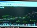 炒股入门与技巧 股票入门基础知识-财经-高清视频-爱奇艺