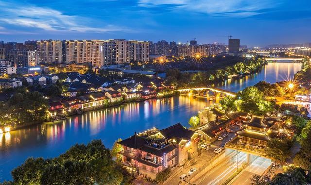"""萬科幾乎""""零利潤""""拿地?開年頂價40.6億元摘杭州運河新城宅地"""