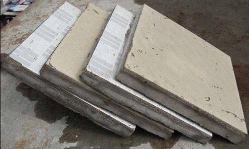 楼顶隔热砖的优点有哪些 隔热砖选购技巧(图3)
