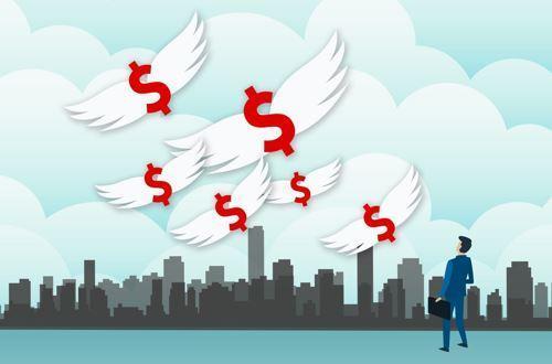 新兴市场货币危机第二季来临 对冲基金虎视眈眈