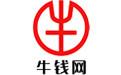 牛钱网金融衍生品教育培训_信息服务_期货开户__交易OTO_策略订阅_...