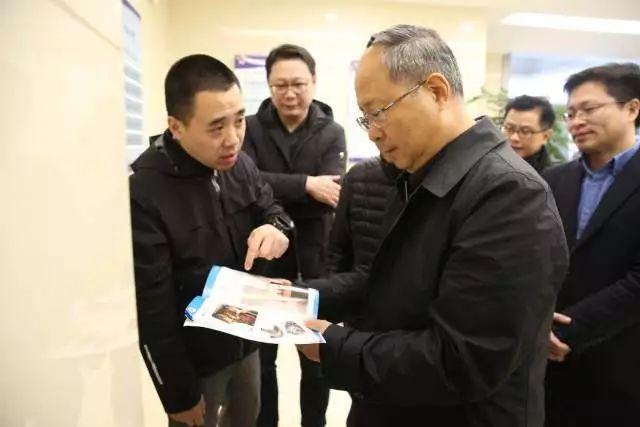 """上海:司法所缺人怎么办?社工薪酬低怎解决,陆卫东首赴基层大调研收获诸多""""糟心难"""