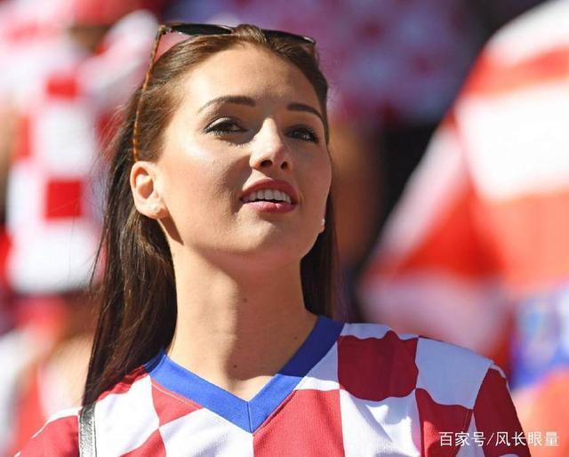 克罗地亚3个球胜阿根廷,当年他们就这个比分克