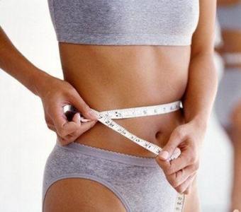 运动加饮食,如何瘦的更快,教你在减肥期如何-轻博客