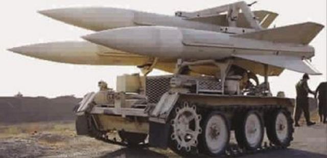 200名美军特种兵欲突袭伊朗首都,起飞后突遇沙尘暴,报销6架战机