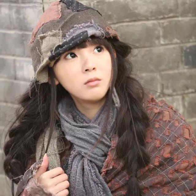 """《无心法师2》中的萌妹子""""小丁猫""""多少人是因为她看的这部剧? 奇闻轶事 第3张"""