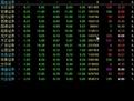 股票基础知识 怎样买股票开户 现在买哪只股票好—在线播放..._...