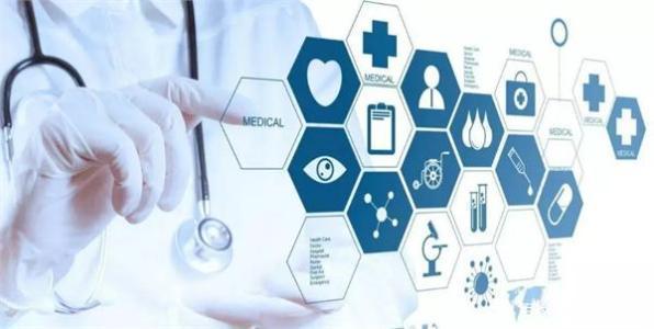 区块链如何助力医药产业?