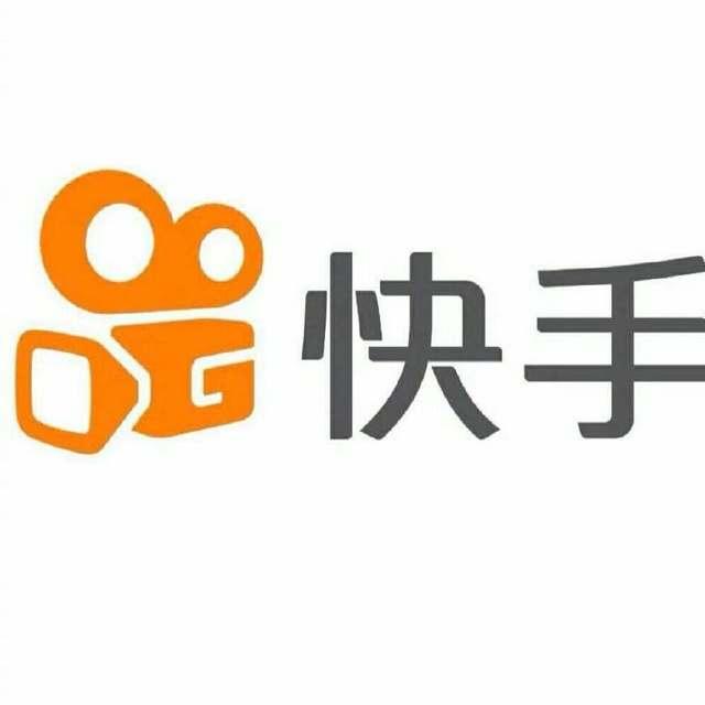 新鲜事-2018.01.25:红米Note 5或首发骁龙636/乐视股票再度跌停