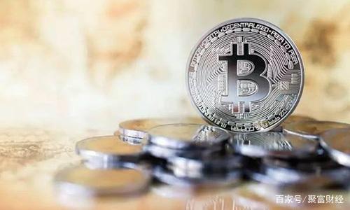 如何打造安全稳定的数字货币交易平台?