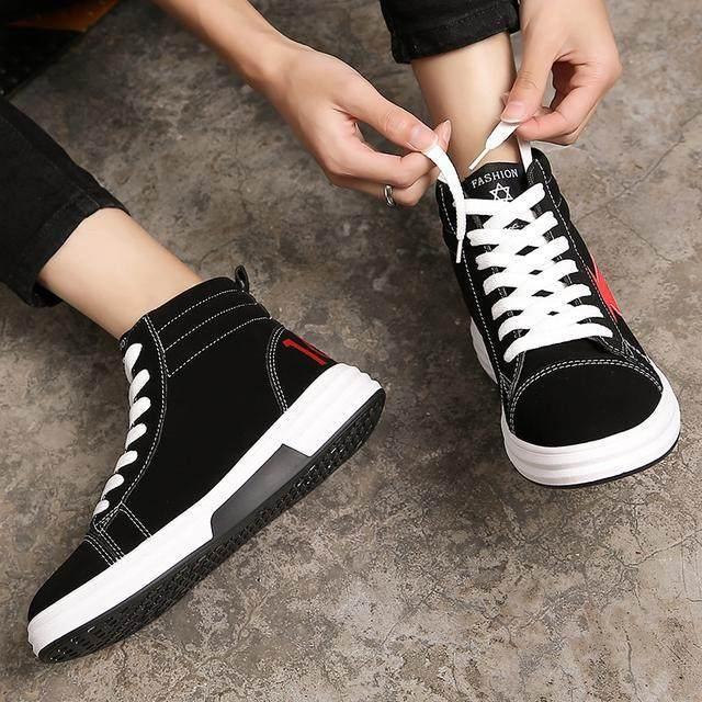 比小白鞋好看千倍的休閑板鞋,運動鞋,高級舒適又百搭