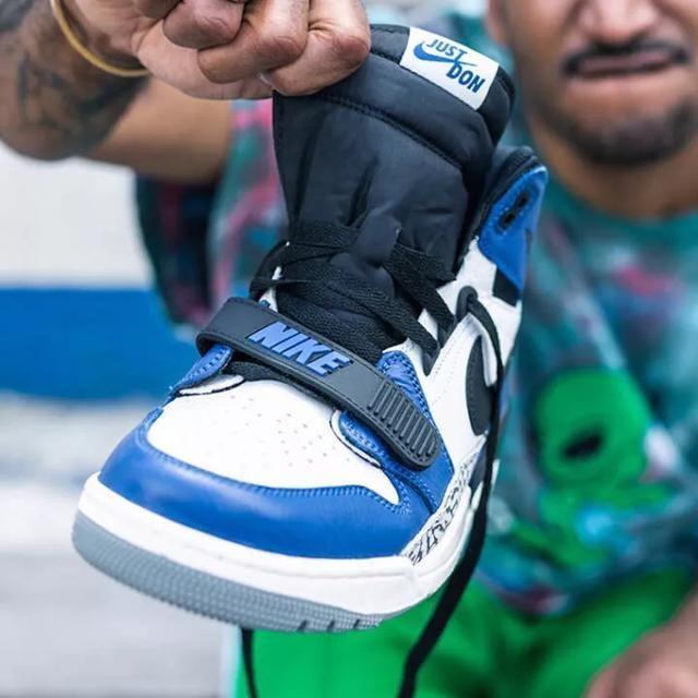 """u=2664603002,3110776351&fm=173&app=49&f=JPEG?w=640&h=640&s=8B165C8400433EF4388A958E030070C9 - 同為一線運動鞋品牌,為啥都說""""窮耐吉,富阿"""