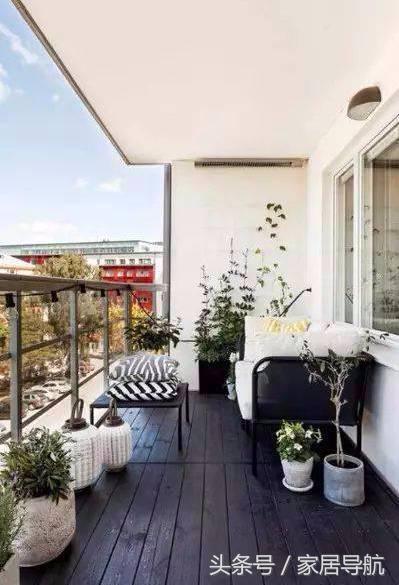 28 ifuun - Deco eigentijds design huis ...