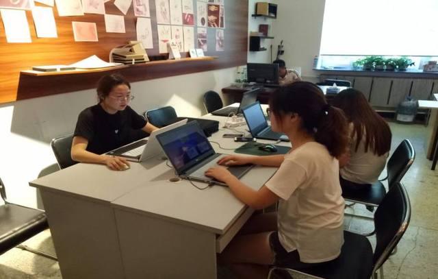 大学生参加互联网+大赛后的总结,值得一看