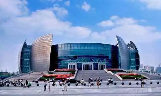 山东省支持曹县、单县、郓城撤县设市,菏泽高新区建通用机场