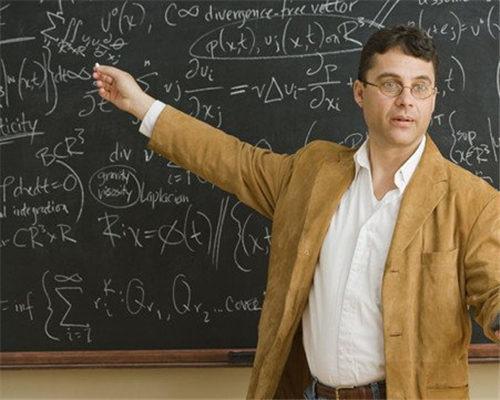 对老师的赞美的句子有哪些?盘点歌颂老师的优