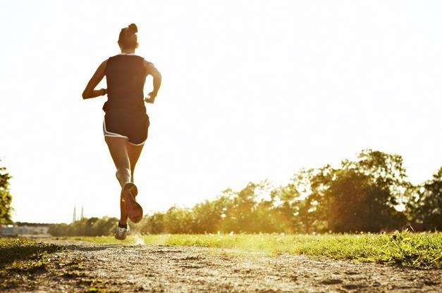 空腹跑步是减肥还是增肥?有氧运动时间不对同-轻博客