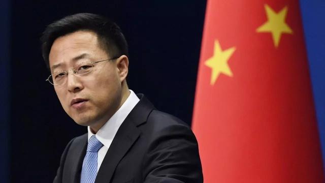 美俄峰會達成唯一共識,中國第一時間表示贊同,美媒稱拜登太軟弱