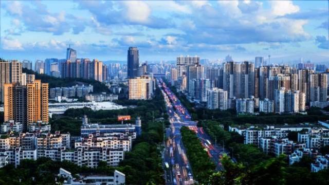 韩国比广东经济总量_广东涉外经济学院宿舍