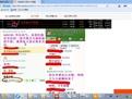 短线高手巅峰技巧,分享股票技术分析炒股入门与技巧-生活-..._...