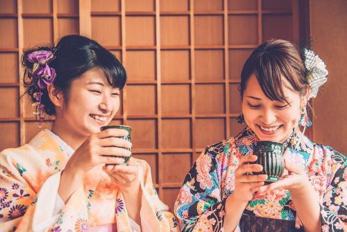 日本人均存款达110万,何为他们宁愿租房也不买