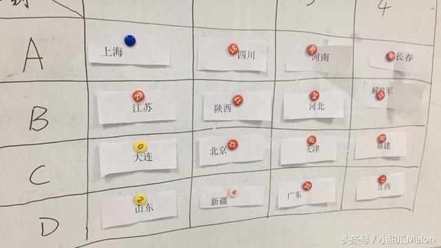 2017年全国女足U18联赛(复赛)武汉开战(赛程安