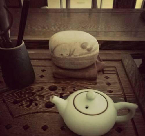 柳州奇石館