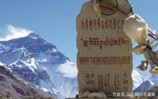 2018年冬游西藏优惠出炉:门票免费!车费半价!酒店半价!