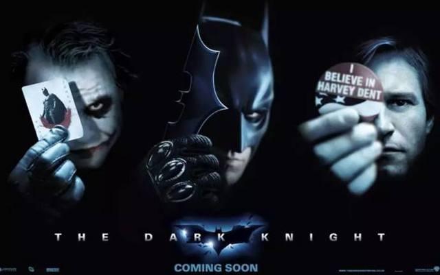 小丑实力不强,为何会被称为DC世界中最恐慌最