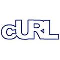 本地服务CURL请求本地另一个服务API返回超时/或无返回