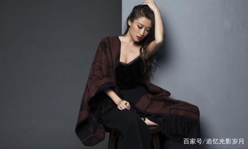 神偷特工电影_几部关于女杀手的香港电影,剧情动作颜值全部在线,不容错过