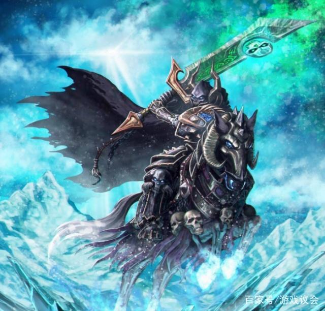 「魔兽世界335死亡骑士天赋」死骑练级天赋