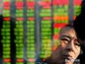 股票入门如何快速学会炒股怎么买卖股票_百度经验