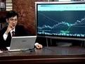 炒股票入门 炒股视频教程大全 股票入门基础知识-原创-高..._爱...