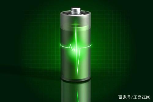 锂电池车间除湿机,锂电池车间湿度控制设备