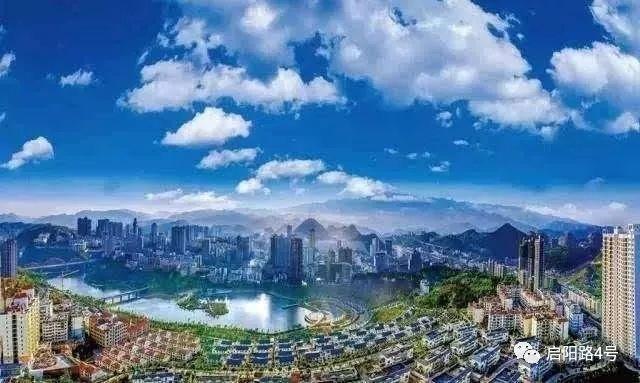 2018年中国县域经济哪家强?前五席均被江苏包揽!
