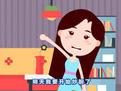 ...【炒股学堂之新手入门篇01】股票开户-财经-高清正版视..._...
