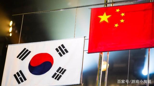 亚运会失利,LOL韩国官方为得S8冠军不择手段,引发众怒!