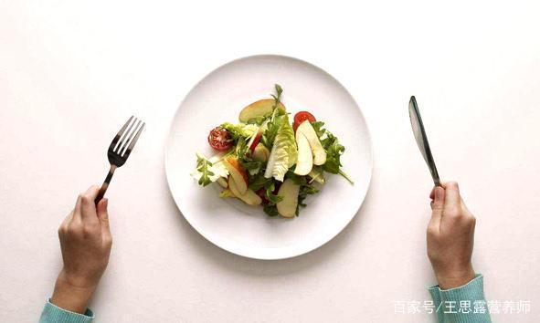 不吃晚餐可以排毒?不吃晚餐可以长寿?不吃晚-轻博客