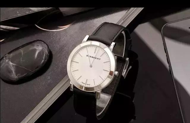 除了天梭以外还有哪些千元级腕表值得购买?